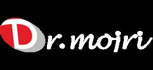 وب سایت دکتر مجری